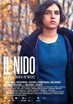 Il nido (2016)