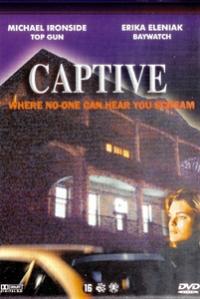 Captive (1998)