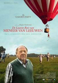 De laatste reis van meneer van Leeuwen (2010)