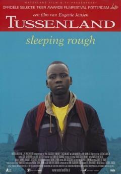 Tussenland (2002)