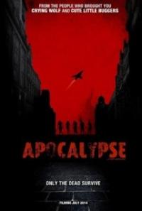 Apocalypse (2015)