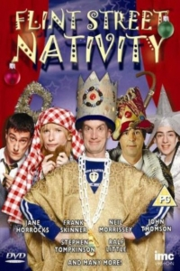 The Flint Street Nativity (1999)