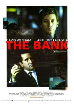 The Bank (2001)