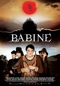 Babine (2008)