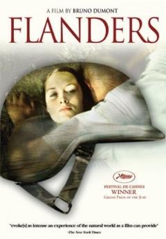 Flandres (2006)