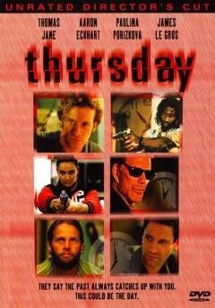 Thursday (1998)