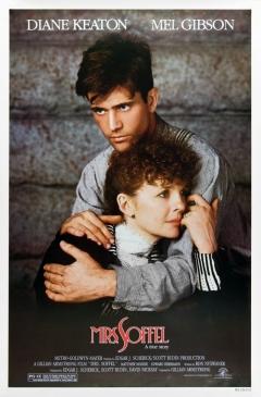 Mrs. Soffel (1984)