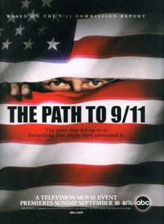 The Path to 9/11 (2006)