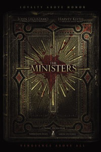 The Ministers (2009)