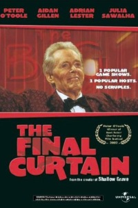 The Final Curtain (2002)