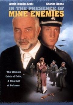 In the Presence of Mine Enemies (1997)