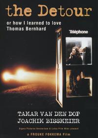 Omweg, De (2000)