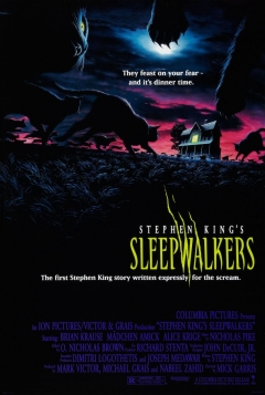 Sleepwalkers (1992)