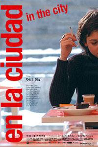 En la ciudad (2003)
