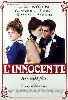 Innocente, L' (1976)