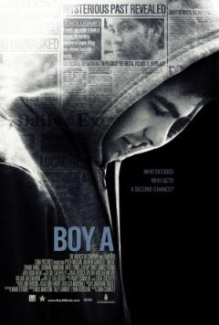 Boy A Trailer