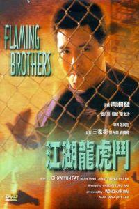Gong wu (2004)