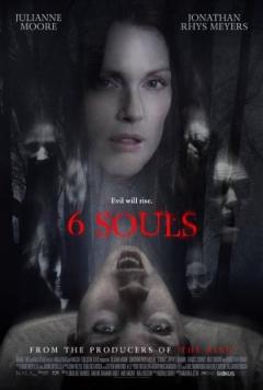 6 Souls (2010)