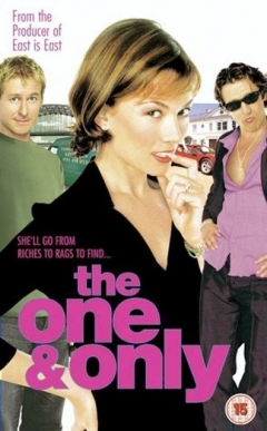 The One and Only (2002)
