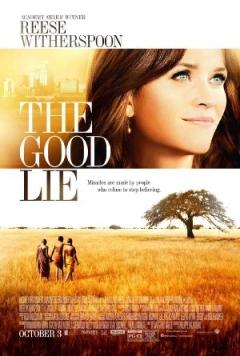 The Good Lie - Official Trailer