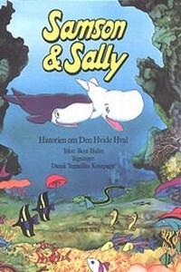 Samson & Sally (1984)