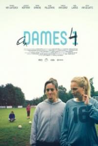 Dames 4 (2015)