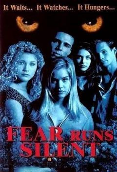 Fear Runs Silent (1999)