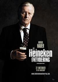 De Heineken ontvoering (2011)
