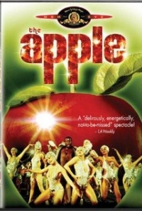 The Apple (1980)