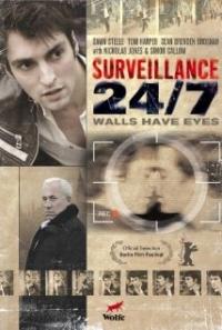 Surveillance (2007)