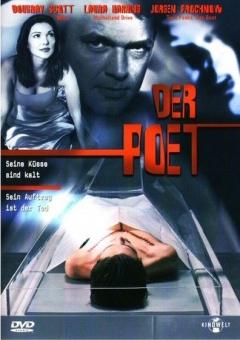 The Poet (2003)