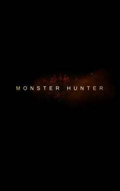 Monster Hunter (2019)