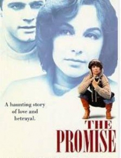 The Promise (1979)
