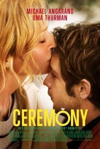 Ceremony (2010)