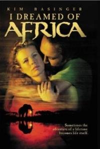 I Dreamed of Africa (2000)