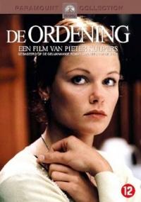 Ordening, De (2003)