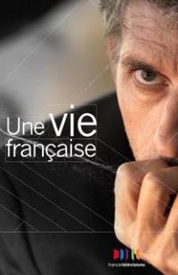 Une vie française (2011)