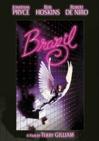 Brazil Trailer