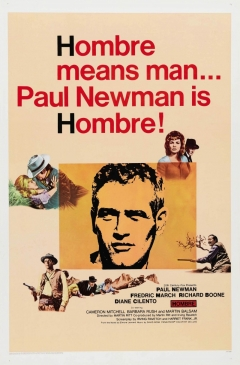 Hombre (1967)