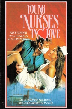 Young Nurses in Love (1986)