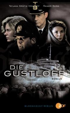 Gustloff, Die (2008)
