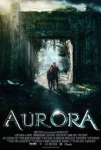Aurora (2015)