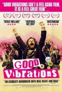 Good Vibrations Trailer