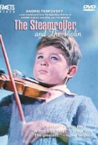 De Stoomwals En De Viool (1961)