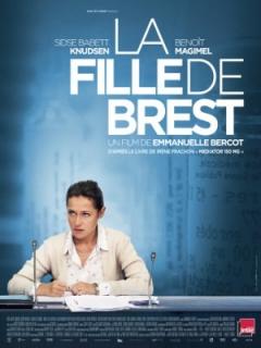 La fille de Brest (2016)