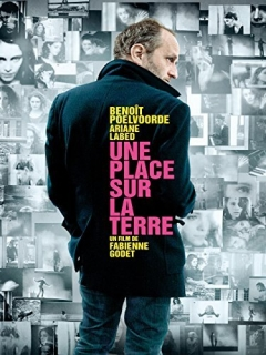 Une place sur la Terre (2013)