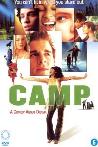 Camp (2003)