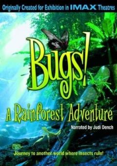 Bugs! (2003)