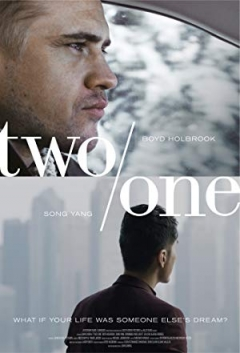 Two/One (2019)