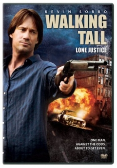Walking Tall: Lone Justice (2007)